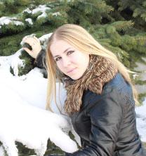 Buyrussianbride.com - Beauties girls