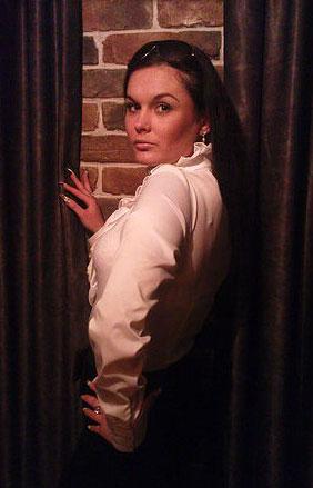 Buyrussianbride.com - Beautiful girlfriend