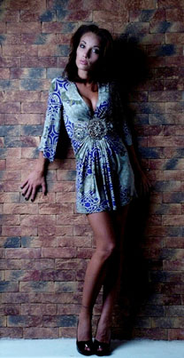 Beautiful hot girls - Buyrussianbride.com