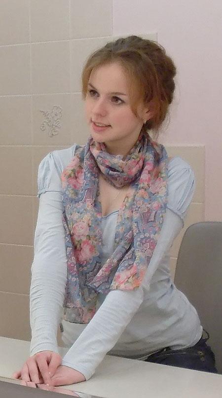 Beautiful online - Buyrussianbride.com