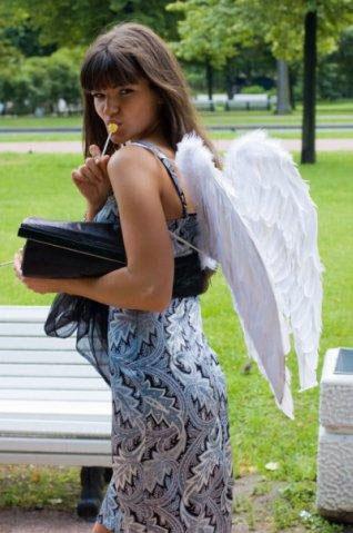 Buyrussianbride.com - Beautiful women