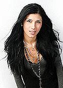 Buyrussianbride.com - Beautiful women photo