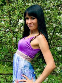 Beautiful women pics - Buyrussianbride.com