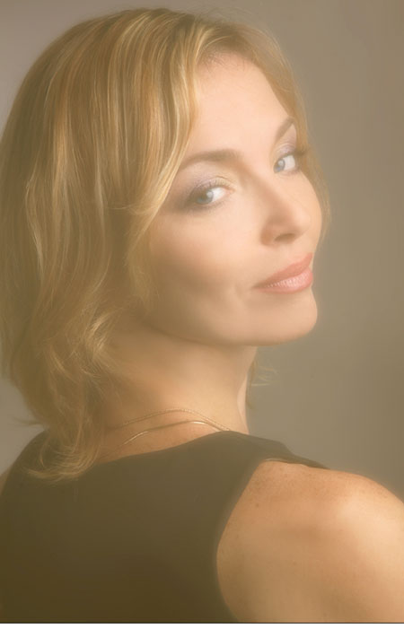Buyrussianbride.com - Beautiful women pictures