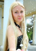 Best personal ad - Buyrussianbride.com