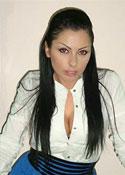 Cute models - Buyrussianbride.com