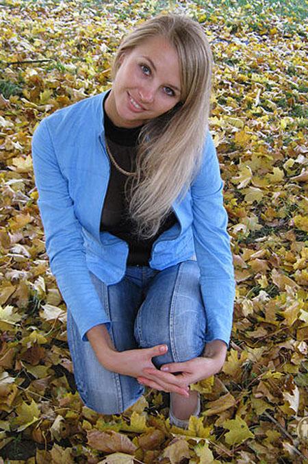 Buyrussianbride.com - Cute nice