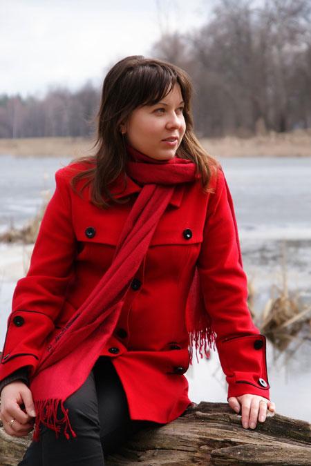 Cute pic - Buyrussianbride.com