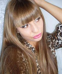 Buyrussianbride.com - Females online