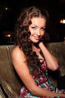 Find hot women - Buyrussianbride.com