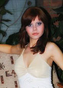 Buyrussianbride.com - Find the woman