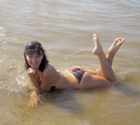 Buyrussianbride.com - Flirt singles