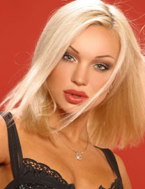 Buyrussianbride.com - Free online personal ads