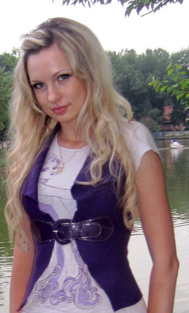 Free personal ads - Buyrussianbride.com