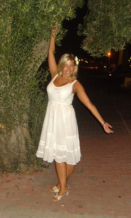Free personal ads online - Buyrussianbride.com