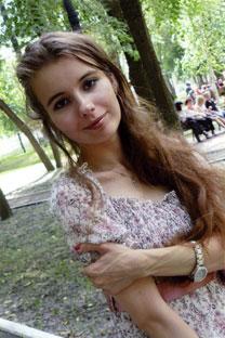 Buyrussianbride.com - Friend finder personals