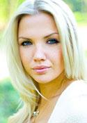 Girls looking - Buyrussianbride.com