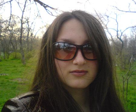 Buyrussianbride.com - Girls pretty