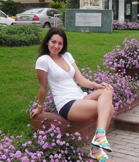 Gorgeous women - Buyrussianbride.com