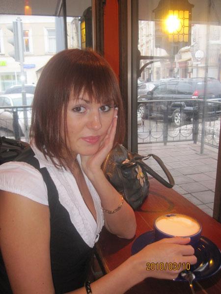 Buyrussianbride.com - Hot girlfriend