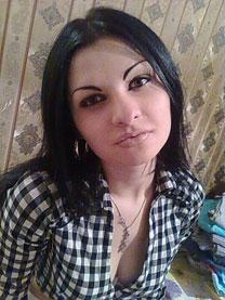 Buyrussianbride.com - Hot pretty women