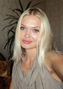 Buyrussianbride.com - Hot wifes