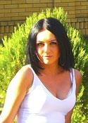 Buyrussianbride.com - Hot women pictures
