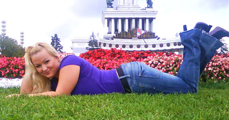 Buyrussianbride.com - Look out for love