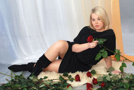 Love is serious - Buyrussianbride.com