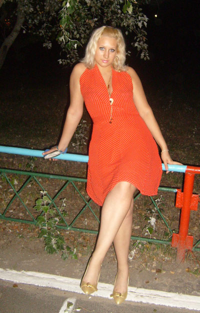 Mail agency - Buyrussianbride.com