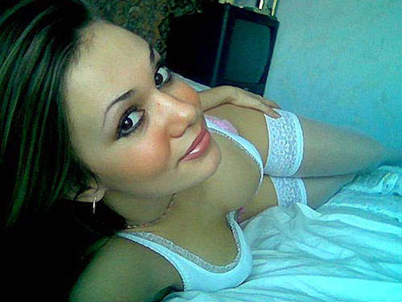 Buyrussianbride.com - Mail order wife