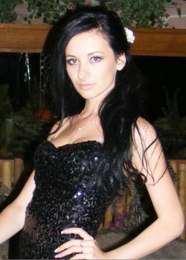 Meet foreign women - Buyrussianbride.com