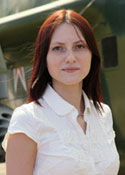 Meet hot singles - Buyrussianbride.com