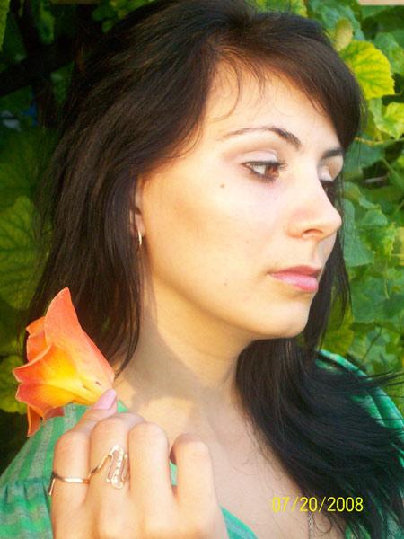 Buyrussianbride.com - Meet single woman