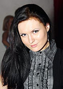 Meet singles in - Buyrussianbride.com