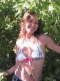 Buyrussianbride.com - Most beautiful women