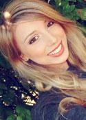 Buyrussianbride.com - Most gorgeous woman