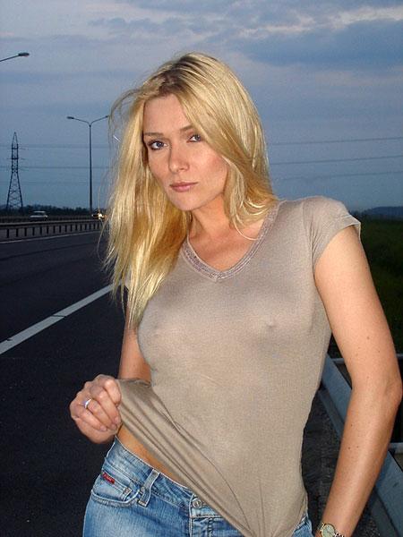 Buyrussianbride.com - Nice female