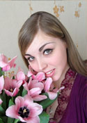 Buyrussianbride.com - Nice woman