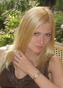 Buyrussianbride.com - Online free personals