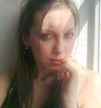 Online women - Buyrussianbride.com