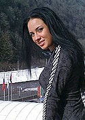 Order womens - Buyrussianbride.com