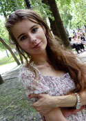 Buyrussianbride.com - Personals free