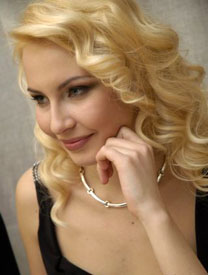 Buyrussianbride.com - Photo galleries of women