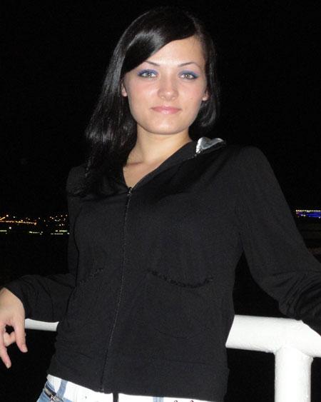 Pics girls - Buyrussianbride.com