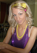 Buyrussianbride.com - Pics of pretty women