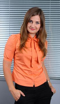 Pics women - Buyrussianbride.com