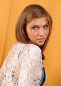Pretty girl - Buyrussianbride.com