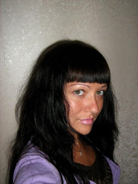 Pretty girls - Buyrussianbride.com