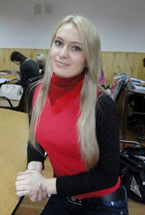 Buyrussianbride.com - Pretty girls pics